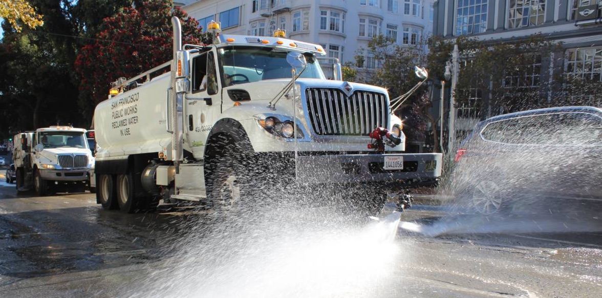 Sf Street Sweeping Map Everything you need to know about Street Cleaning SF | Check our Map! Sf Street Sweeping Map