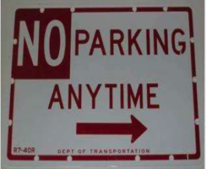 Street Parking Regulations Nyc Map.2019 Nyc Street Parking Ultimate Guide You Need