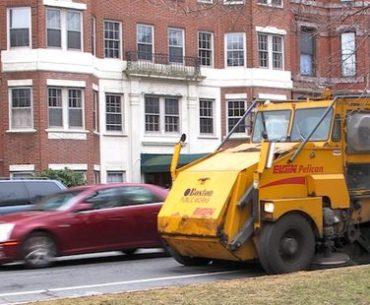 spot angels boston street sweeping guide