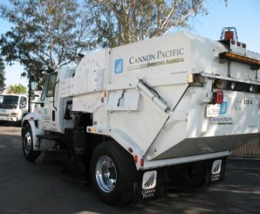 san diego street sweeping guide spot angels