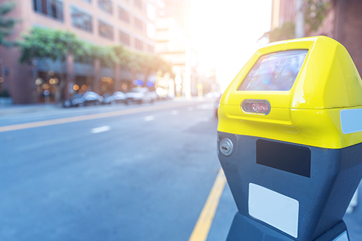 Yellow Curb Meaning >> 2020 San Diego Street Parking Ultimate Guide You Need