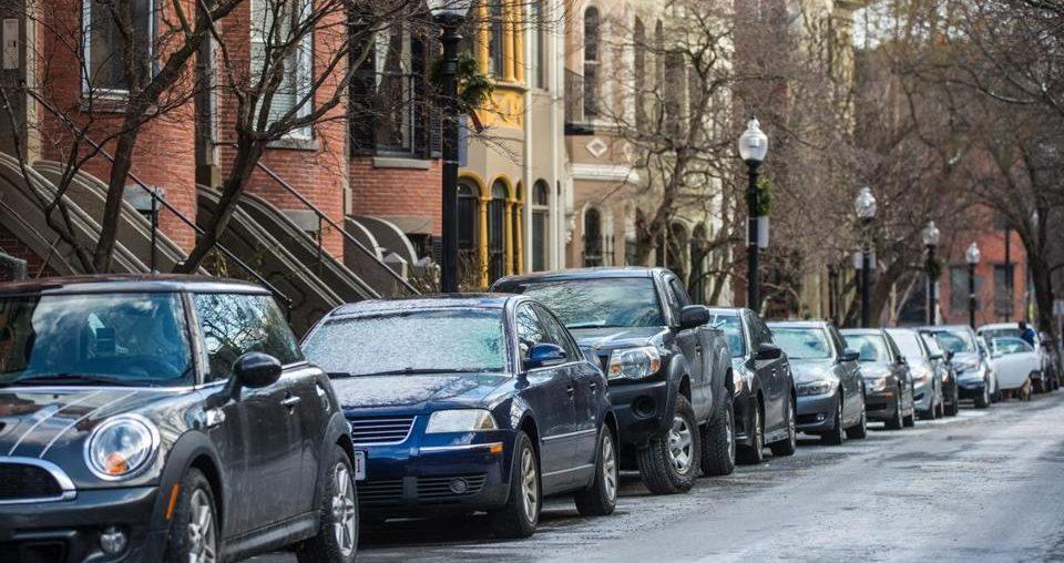boston-free-parking-guide