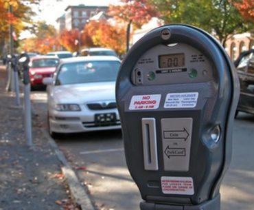 seattle-street-parking-meter-guide-spot-angels