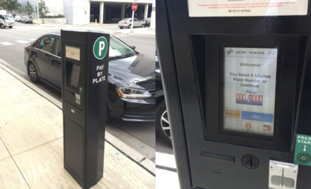 2019: Chicago Street Parking – Ultimate Guide You Need
