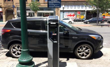 2019: Berkeley Street Parking – Ultimate Guide You Need