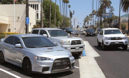 2019: San Diego Street Parking – Ultimate Guide You Need